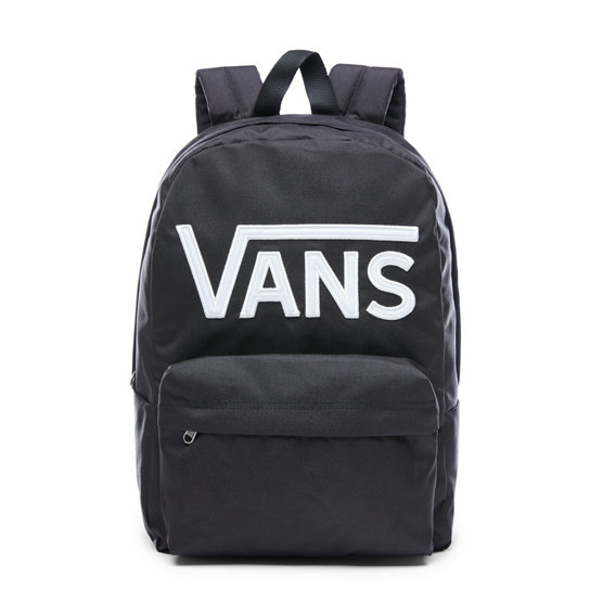 Kinder New Skool Rucksack | Vans
