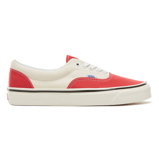 Anaheim Factory Era 95 Shoes | Vans