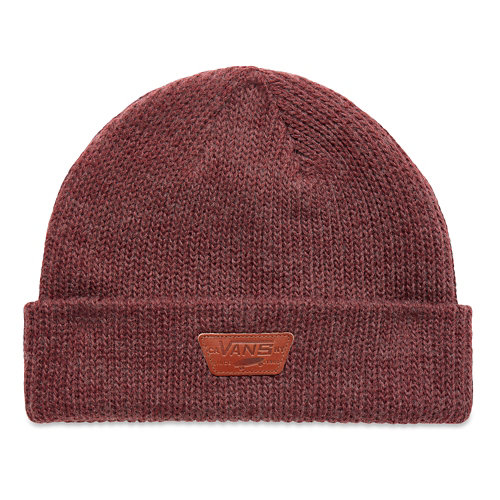 Mini+Full+Patch+Beanie