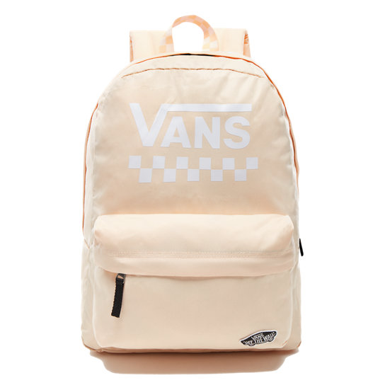 832d78adb9 Sporty Realm Backpack