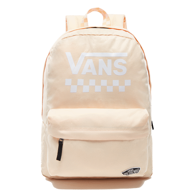 Backpacks for School | Kids' Backpacks | Vans UK