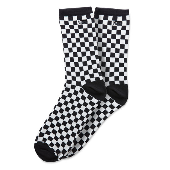 Ticker Sock Socks (1 Pair Pk) | Vans