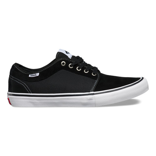 Zapatillas+Chukka+Low+Pro 46aac656a31