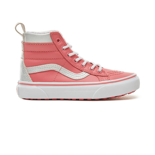 Kids Sk8-Hi MTE Shoes (4-12 years) | Vans