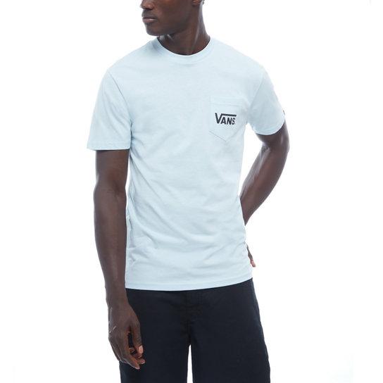 8cd48fdc4d7164 OTW Classic T-shirt