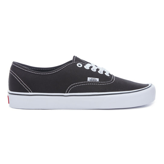 Authentic Lite Schoenen | Vans
