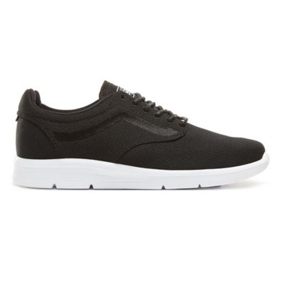 f9965c935f Mesh Iso 1.5 Shoes