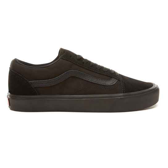 Zapatillas Old Skool Lite de ante | Vans