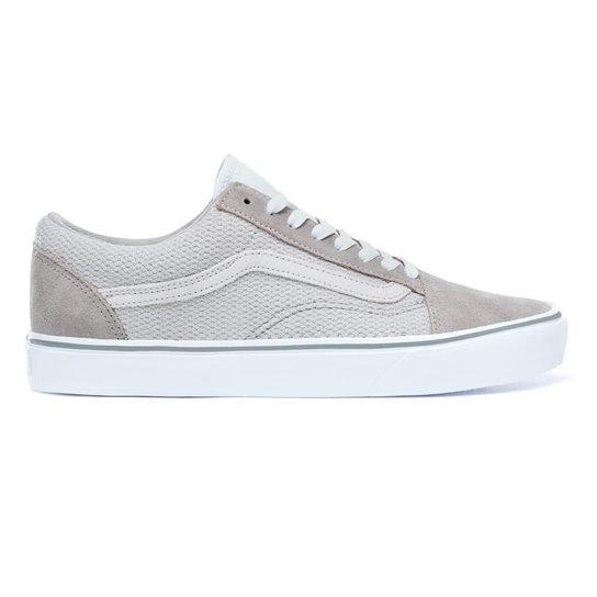 Vans Lightweight gris
