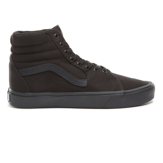 ee682a5bfdc372 Sk8-Hi Lite Shoes