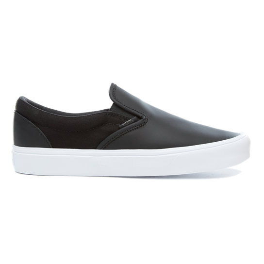 Vans X Rains Slip-On Lite Shoes | Vans