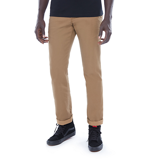 Authentic+Chino+Stretch+Hose