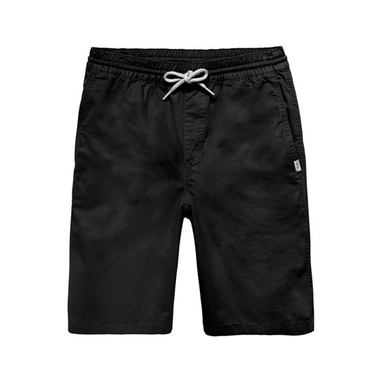 Short Junior Range (8-14+ ans) | Vans
