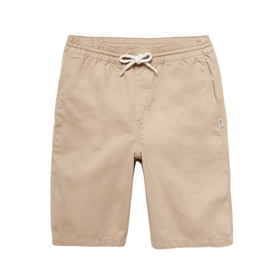 Kids Range Short (8-14+ years) | Vans