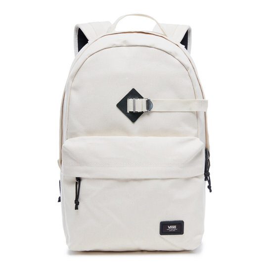 Old Skool Travel Backpack | Vans