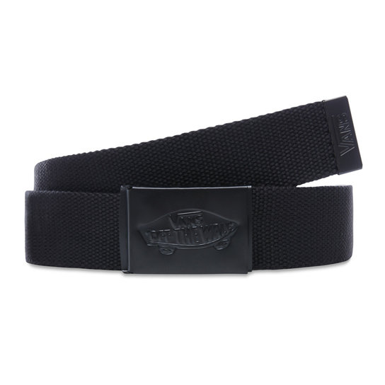 Conductor II Web Belt | Vans