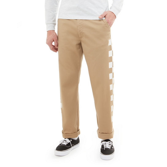 Pantalón chino Authentic Pro | Vans