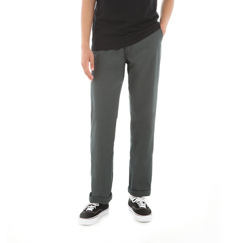 Pantalon+Authentic+Chino+Pro