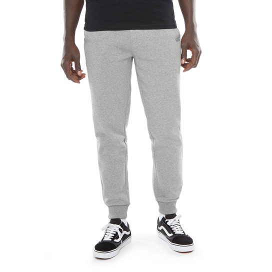 Pantalon molletonné Core Basic | Vans