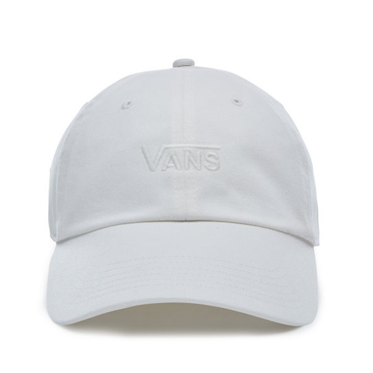Court Side Hat | Vans