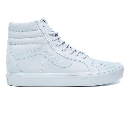 0ea632e279 Vans X Chaussures Rains SK8-Hi Reissue Lite