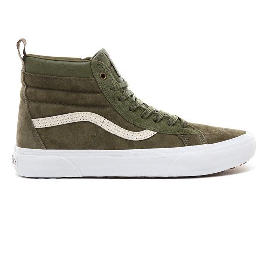 77123d0433607c Sk8-Hi MTE Shoes
