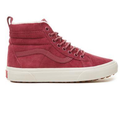 7df030c764 Sk8-Hi MTE Shoes