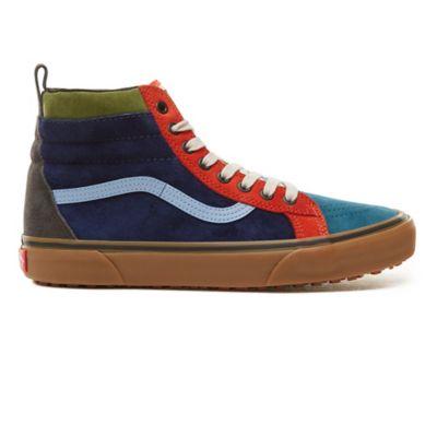 5561a2c0b8d268 Sk8-Hi MTE Shoes