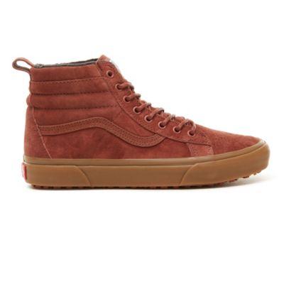 8539eab9aa Sk8-Hi MTE Shoes