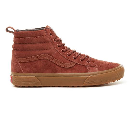 d483bd6ae092 Sk8-Hi MTE Shoes