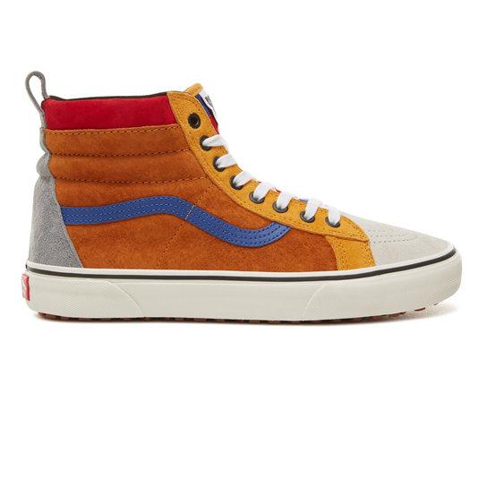 4a1bc87ab4f Sk8-Hi MTE Shoes