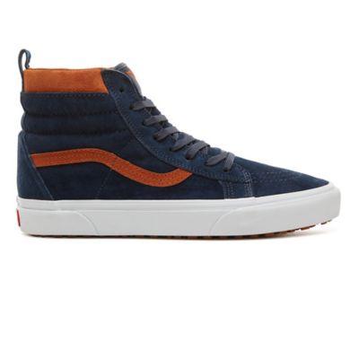 4a51f2ea9e Suede Sk8-Hi MTE Shoes