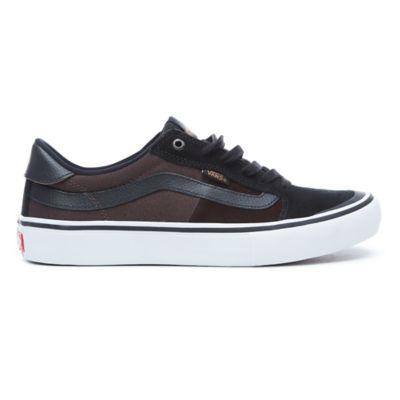 Dakota Roche Style 112 Pro Schuhe