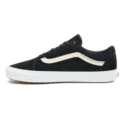 Vans Old Skool Mte