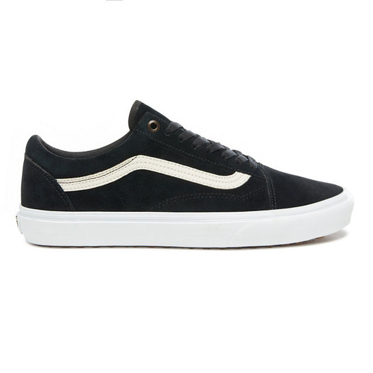 Old Skool MTE Shoes | Vans