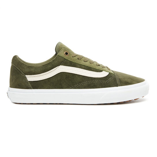 Zapatillas Old Skool MTE | Vans