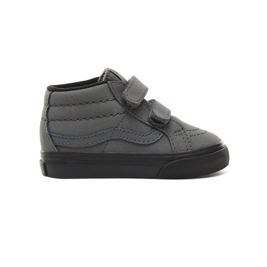 Toddler Sk8-Mid Reissue V MTE Shoes (0-3 years) | Vans