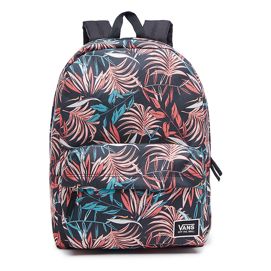 6e2e0692b8 Realm Classic Backpack - realm classic backpack and more Realm ...