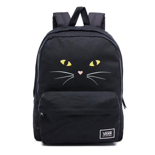 e4b1e68c8d Realm Classic Backpack