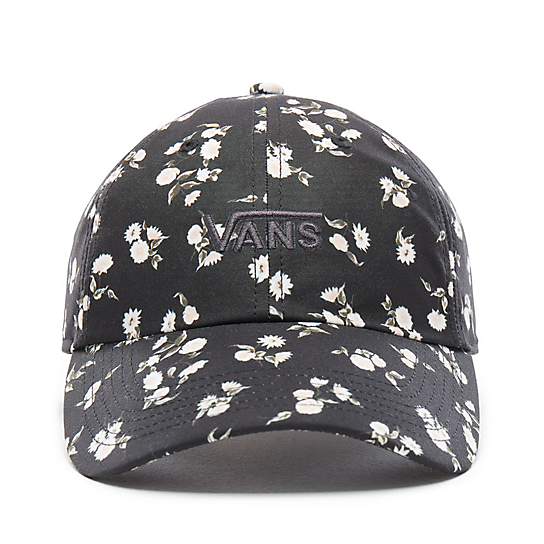Casquette+Court+Side+Printed