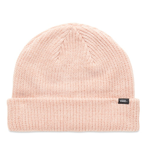 Bonnet+Core+Basic+Wmns