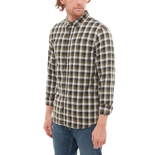 4efb2cde99 Alameda II Shirt