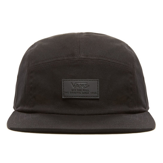 Base 5-Panel Camper Pet | Vans