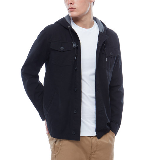 2b7671433a Lismore II Jacket