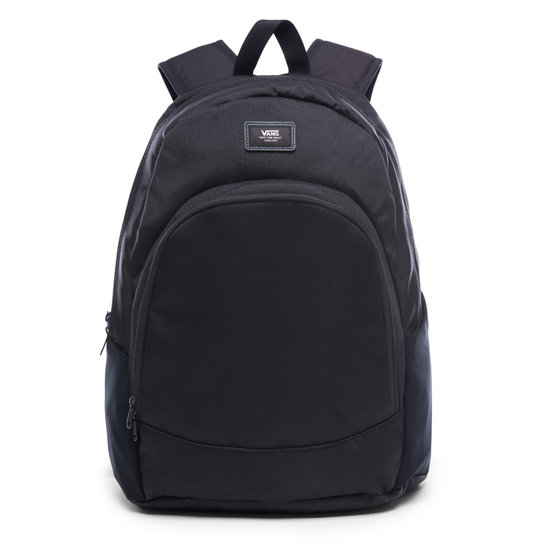 Van Doren Orginal Backpack | Vans