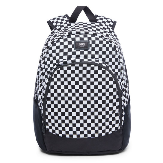 a1add762ed Van Doren Orginal Backpack