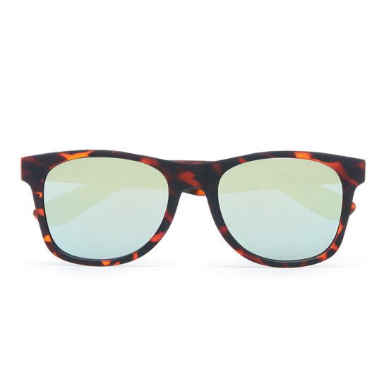39aa0712082a84 Spicoli Flat Sonnenbrille