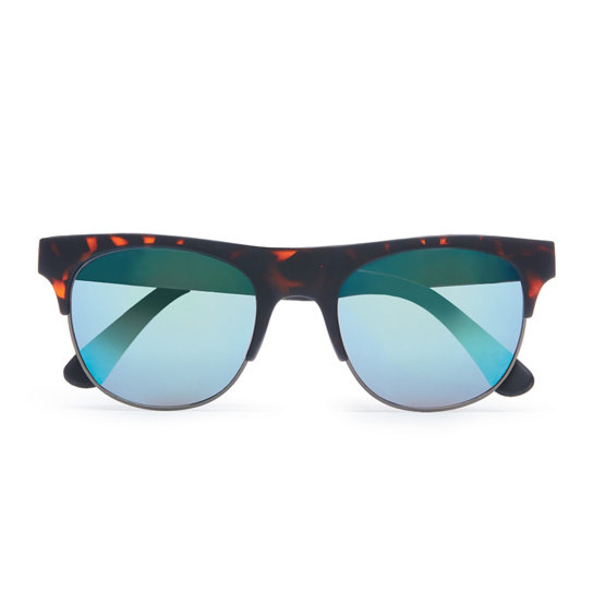 Lawler Sunglasses | Vans
