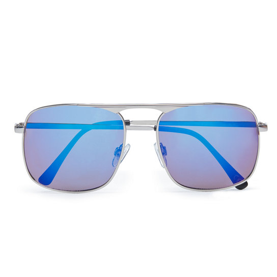 Holsted Sunglasses | Vans