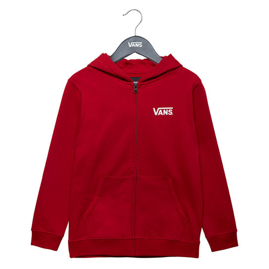Kinder Exposition Fleece (8-14+ Jahre) | Vans